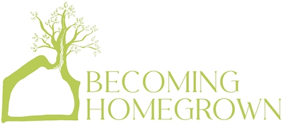 Becoming Homegrown